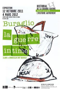 buraglio.jpg